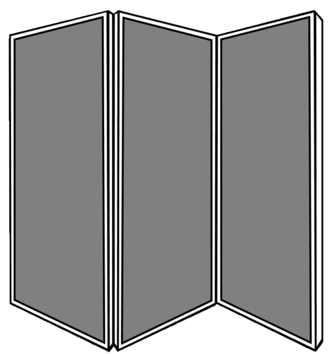 Operable Wall  